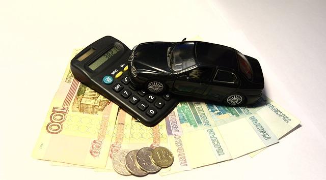 finance na auto