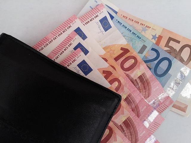 bankovky