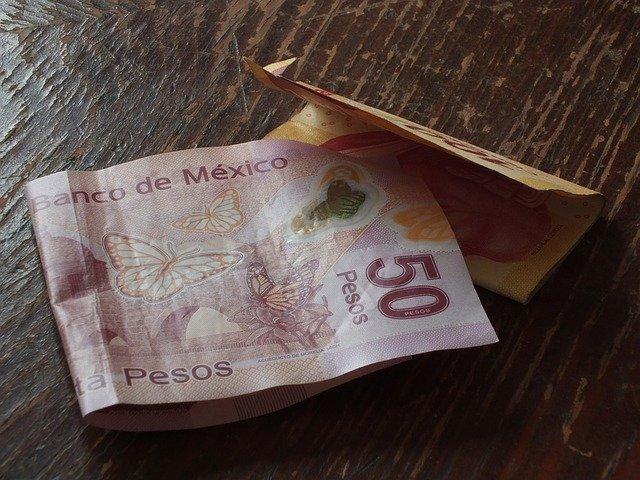 mexické bankovky.jpg