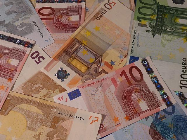 bankovky eu.jpg