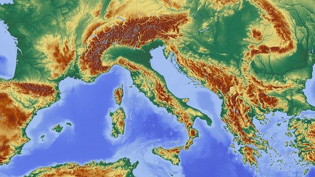 reliéfní mapa.jpg