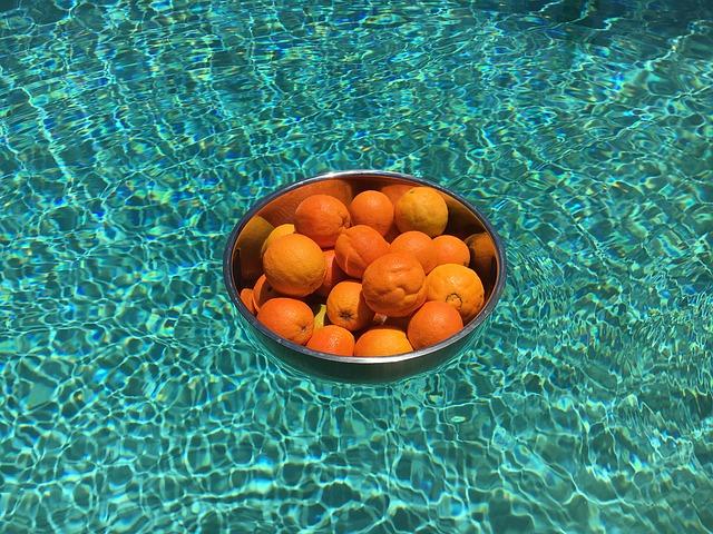 pomeranče v míse.jpg