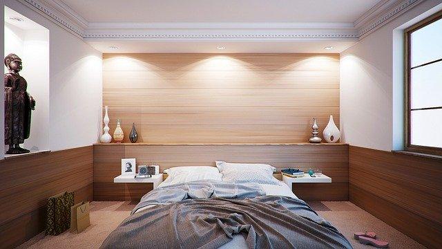 Manželská postel.jpg