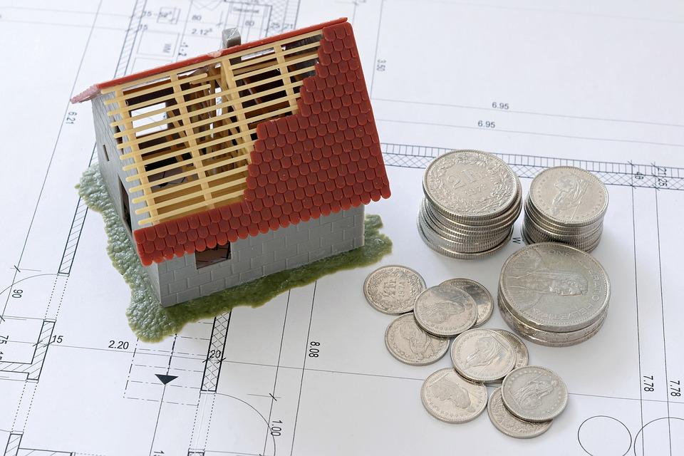 mince a domek